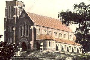 phoca_thumb_l_st patricks cathedral 1921 - 2005051