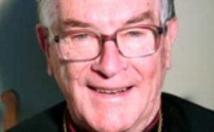 bishop_quinn_175