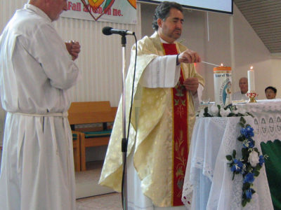 PN_MH_ pilgrimage - Fr Tony-edited