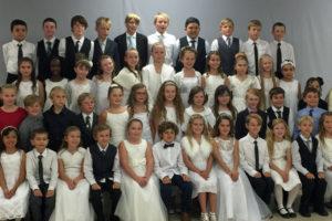 PN_MH_1st communion - IMG_1205-edited