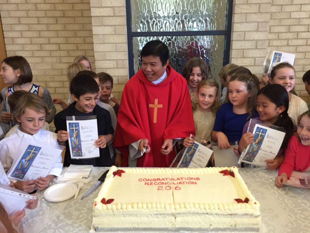 PN_busselton (Sacrament)