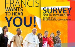 ACBC - Youth Synod 2018 Survey Facebook Ad 650px v2.0s