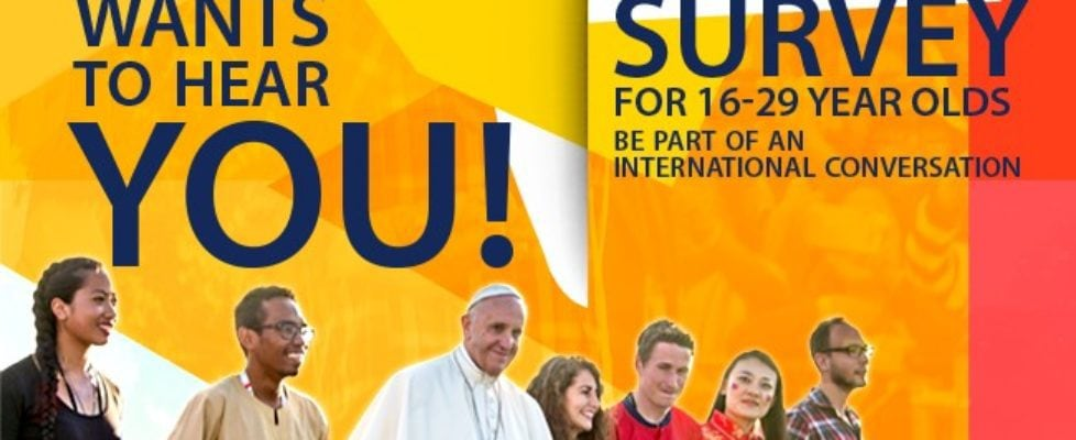 ACBC - Youth Synod 2018 Survey Facebook Ad 650px v2.0s