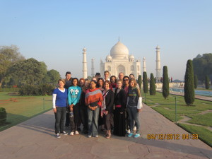 F_India Immersion trip -IMG_0085