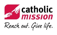 Catholic Missions