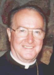 bishop_mckeon_175