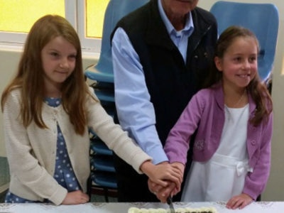 PN_Boyupbrook_1st communion-edite