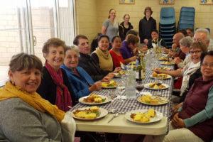 PN_Dawesville (St Damien's Sunday lunch)-edited
