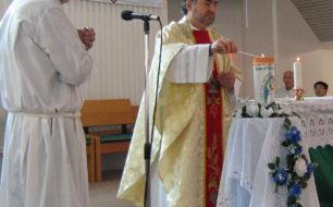 PN_MH_ pilgrimage - Fr Tony-edited