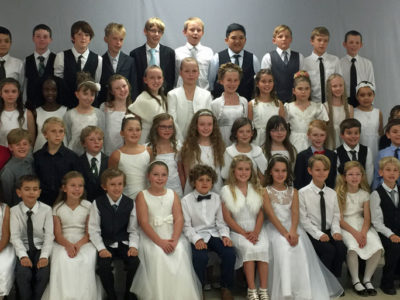 PN_MH_1st communion - IMG_1205-edited
