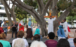 PN_MH_stations of the cross - IMG_4806