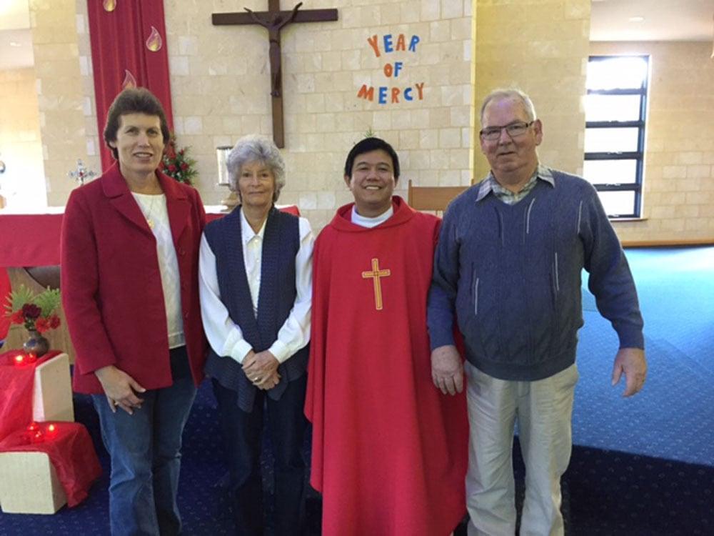 PN_busselton (pentecost)