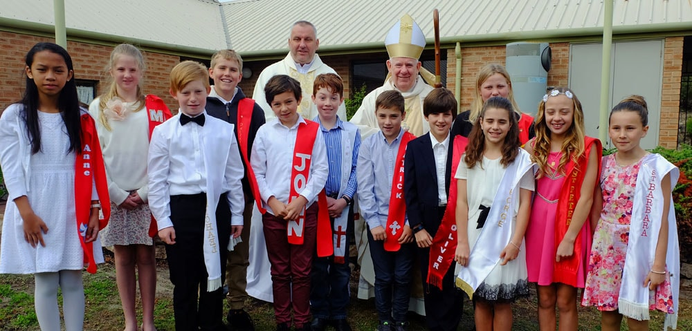 confirmation 2016 038-edited