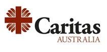 CaritasAus